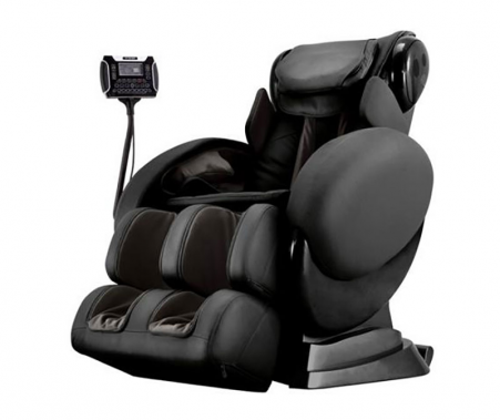 صندلی ماساژور بست رست RT-8301