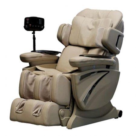 صندلی ماساژ پرایری ولف RK-7801