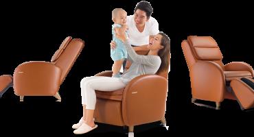 صندلی ماساژور ارزان قیمت