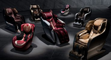 صندلی ماساژور خوب از کجا بخریم ؟