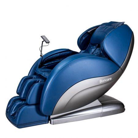 صندلی ماساژور بن کر Boncare K20