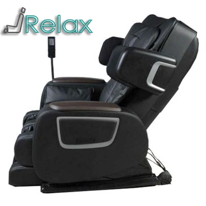 صندلی ماساژور پرایری ولف RK-7201