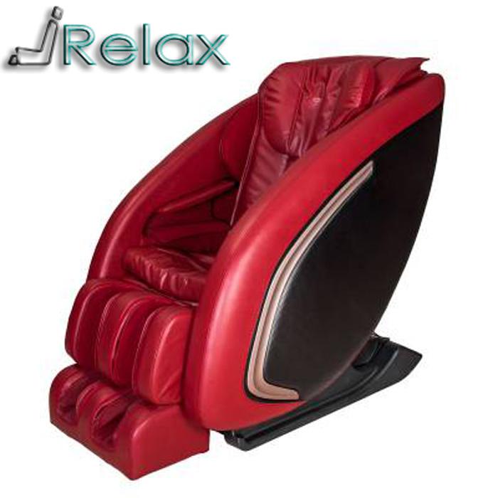 انواع صندلی ماساژور پرایری ولف