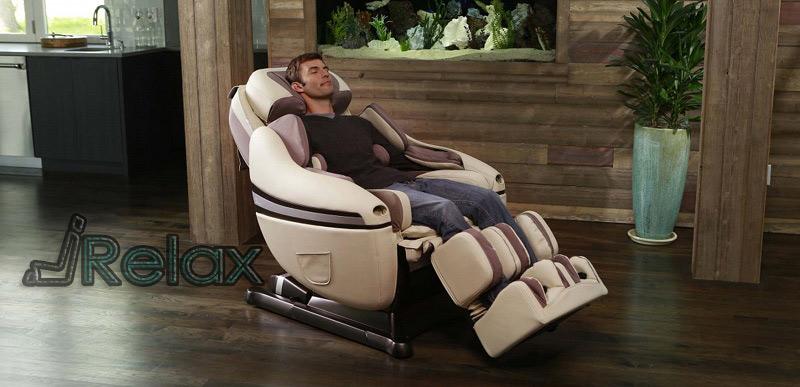 مزایای صندلی ماساژ چیست