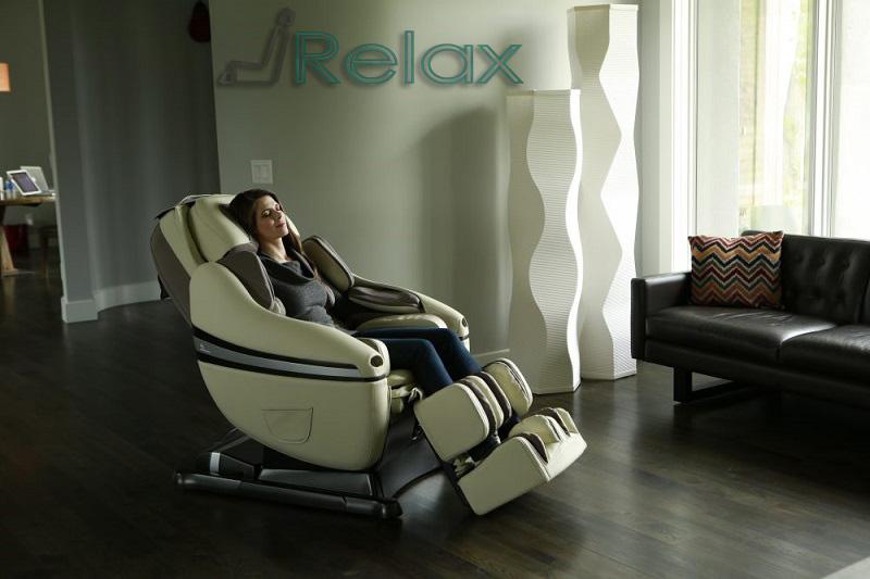 تکنیکهای صندلی ماساژ چیست