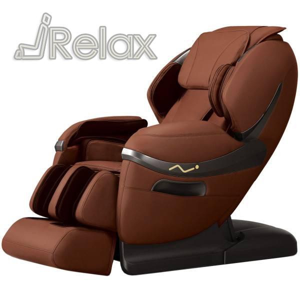 انواع صندلی ماساژ چیست
