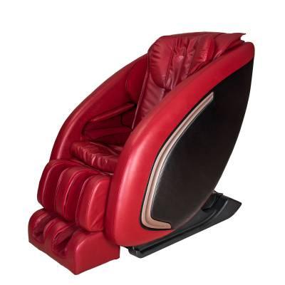 خرید صندلی ماساژور